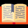 open book e1598444118309