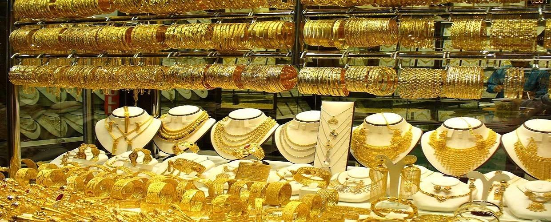 thành lập doanh nghiệp kinh doanh vàng bạc