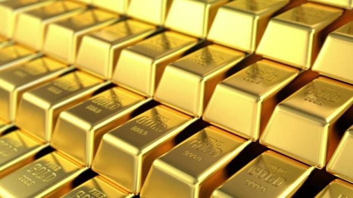 doanh nghiệp vàng bạc